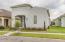 107 Abilene Lane, Lafayette, LA 70507