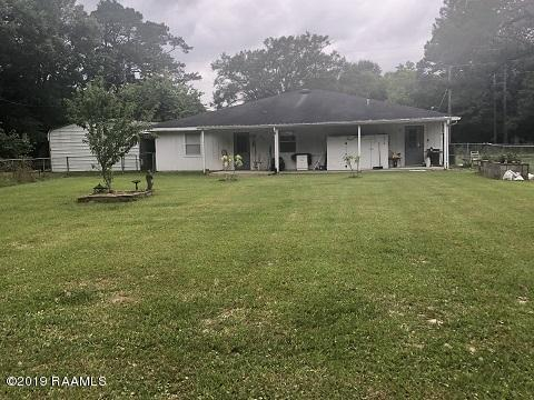 2440 Cherokee Drive N, Crowley, LA 70526 Photo #2