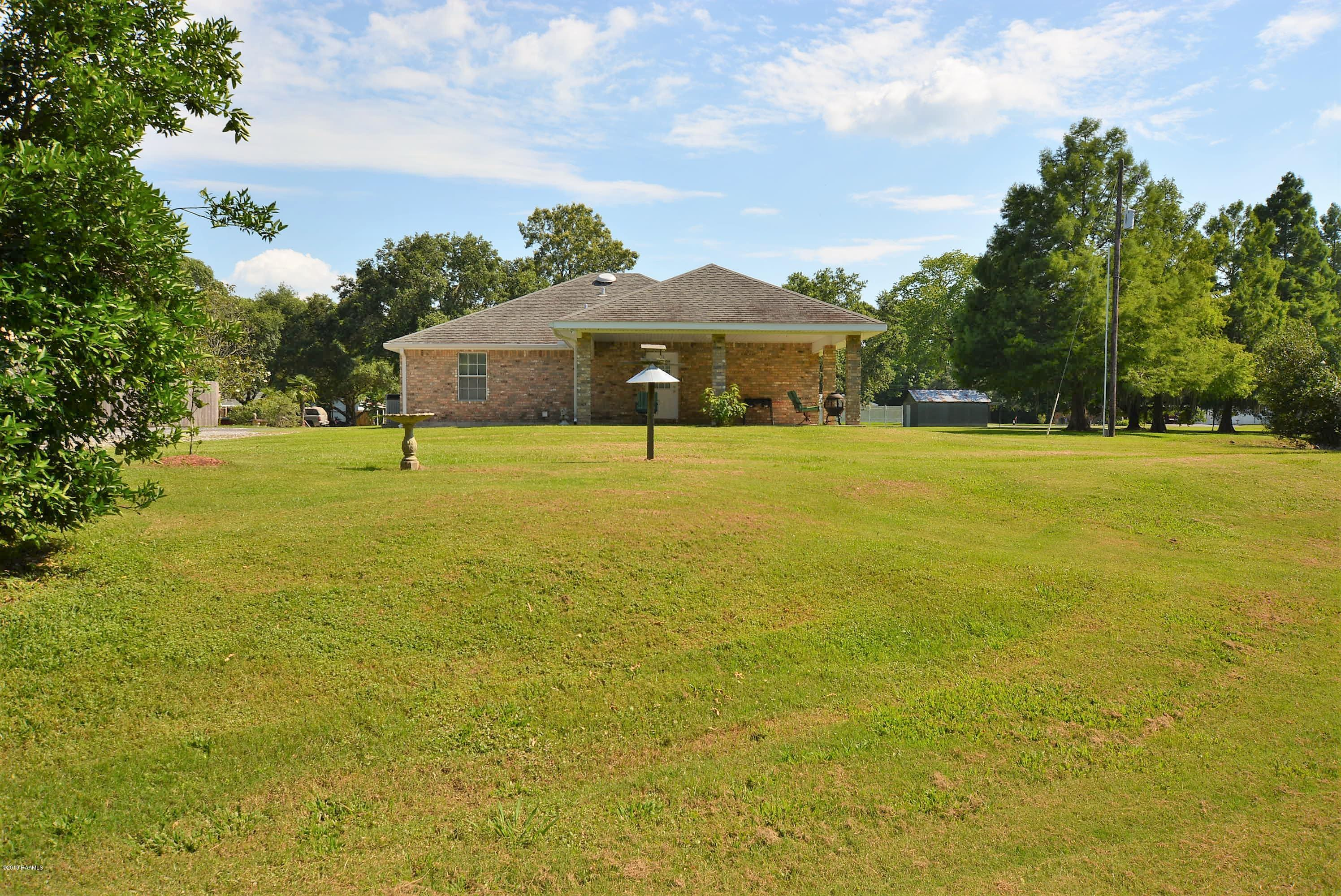 1060 Westview Street, Abbeville, LA 70510 Photo #29
