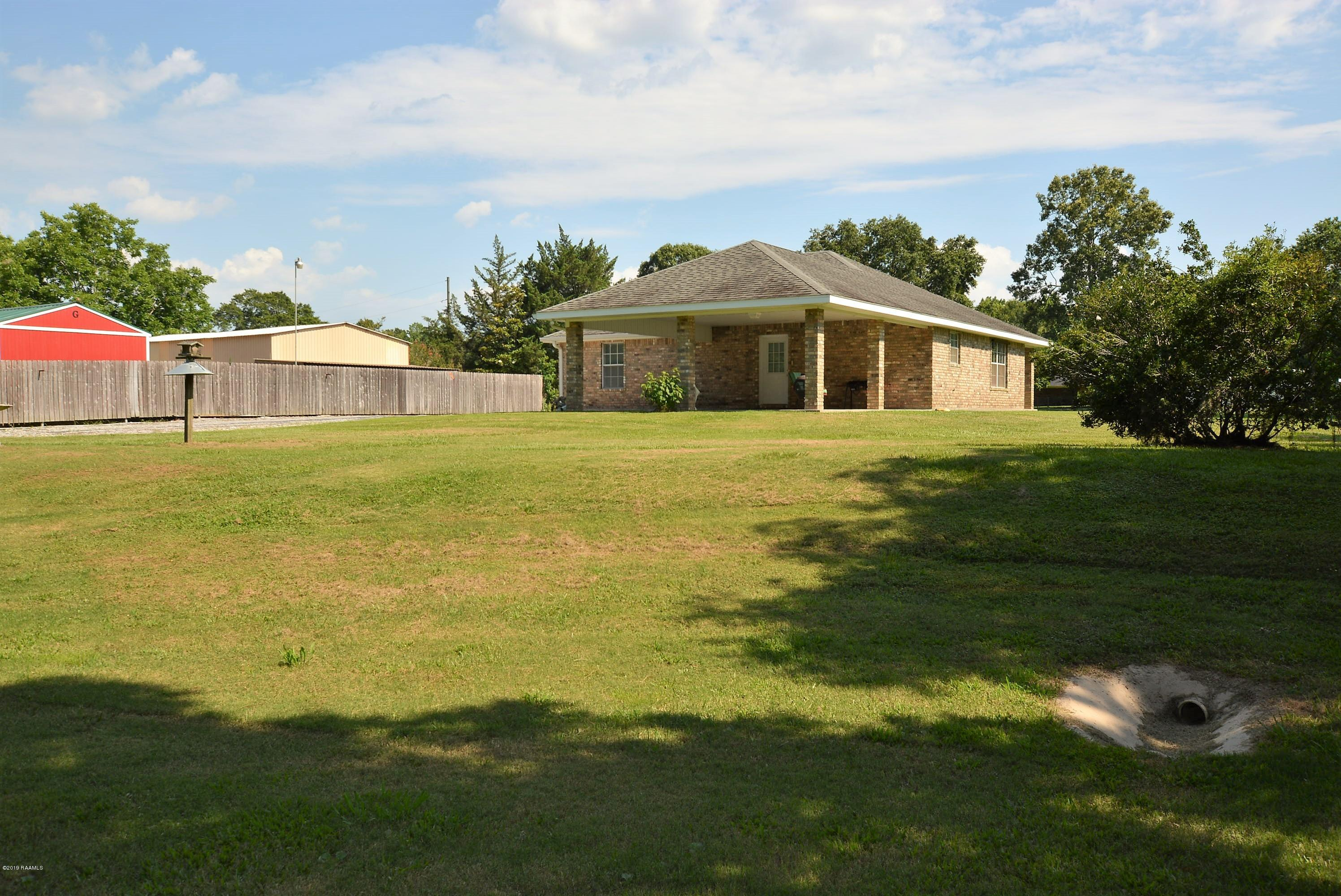 1060 Westview Street, Abbeville, LA 70510 Photo #30
