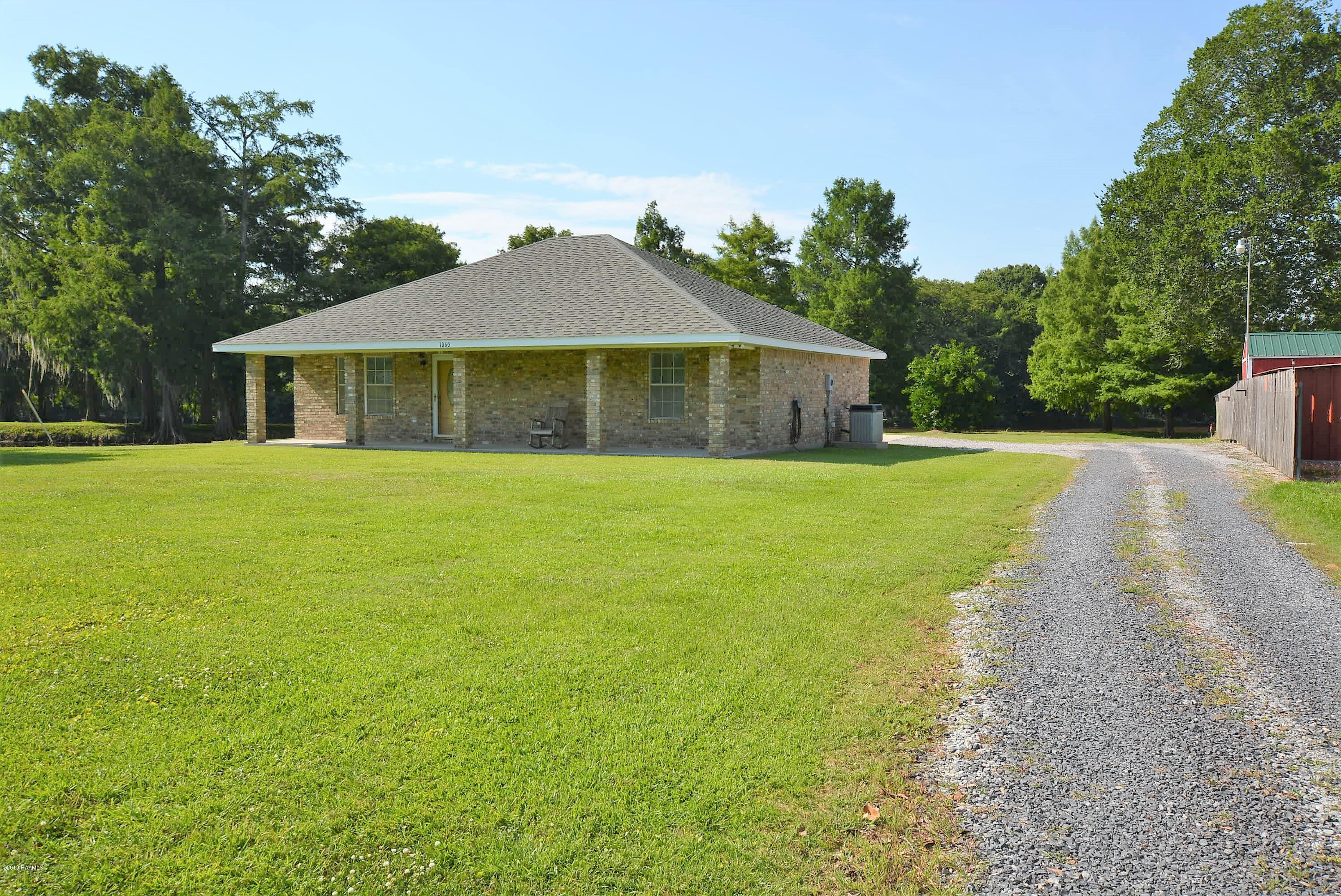 1060 Westview Street, Abbeville, LA 70510 Photo #1
