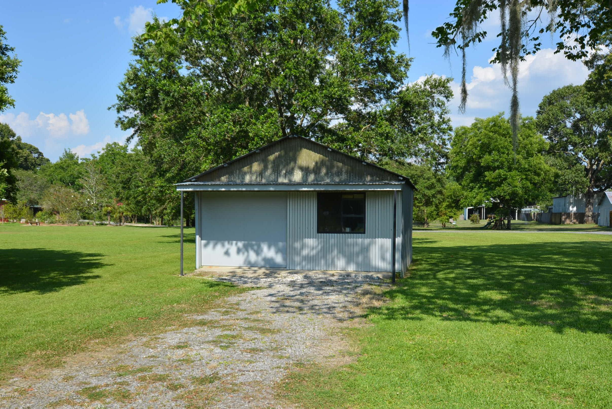 1060 Westview Street, Abbeville, LA 70510 Photo #24