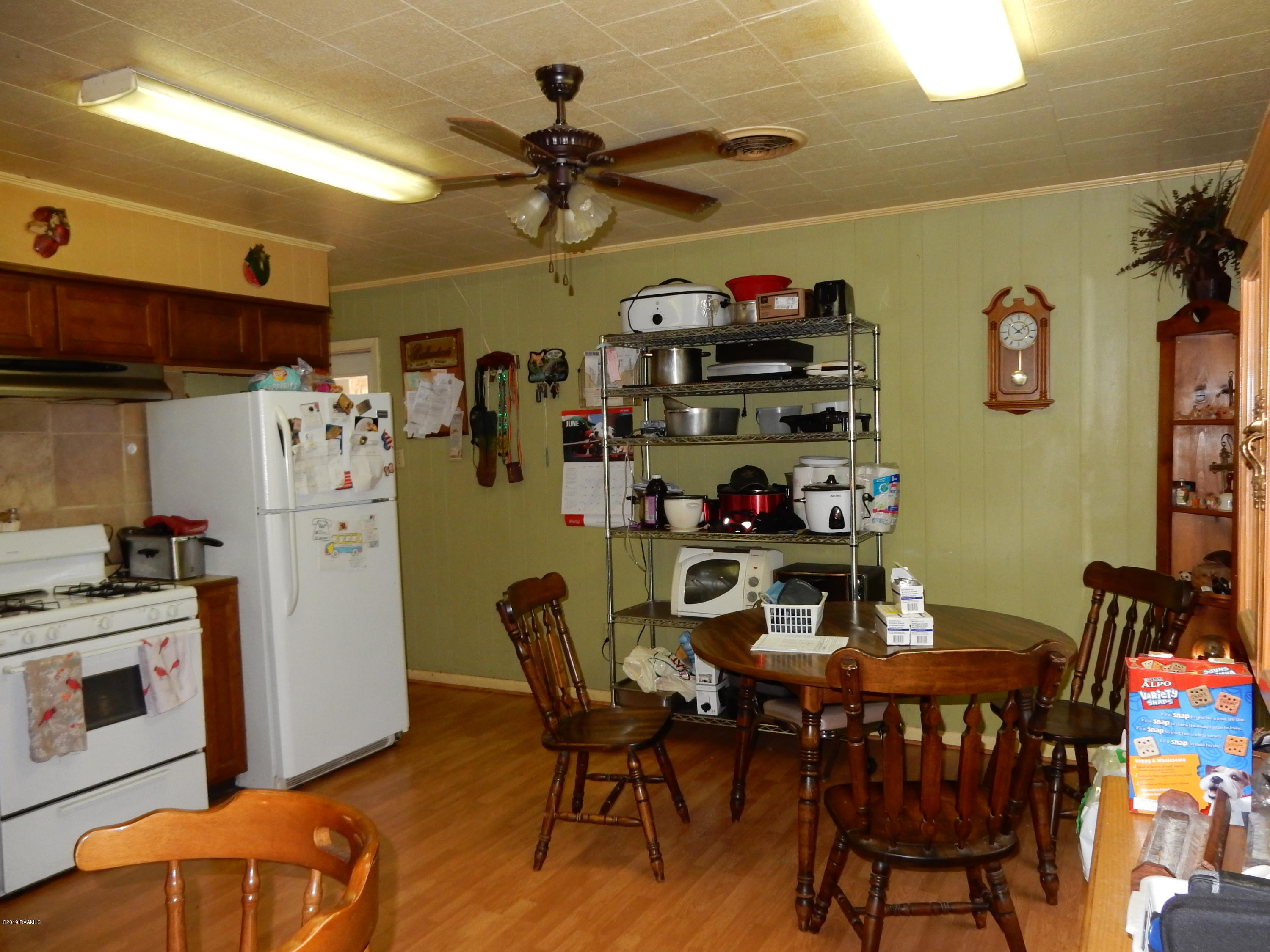 2000 Dudley Street W, Eunice, LA 70535 Photo #6
