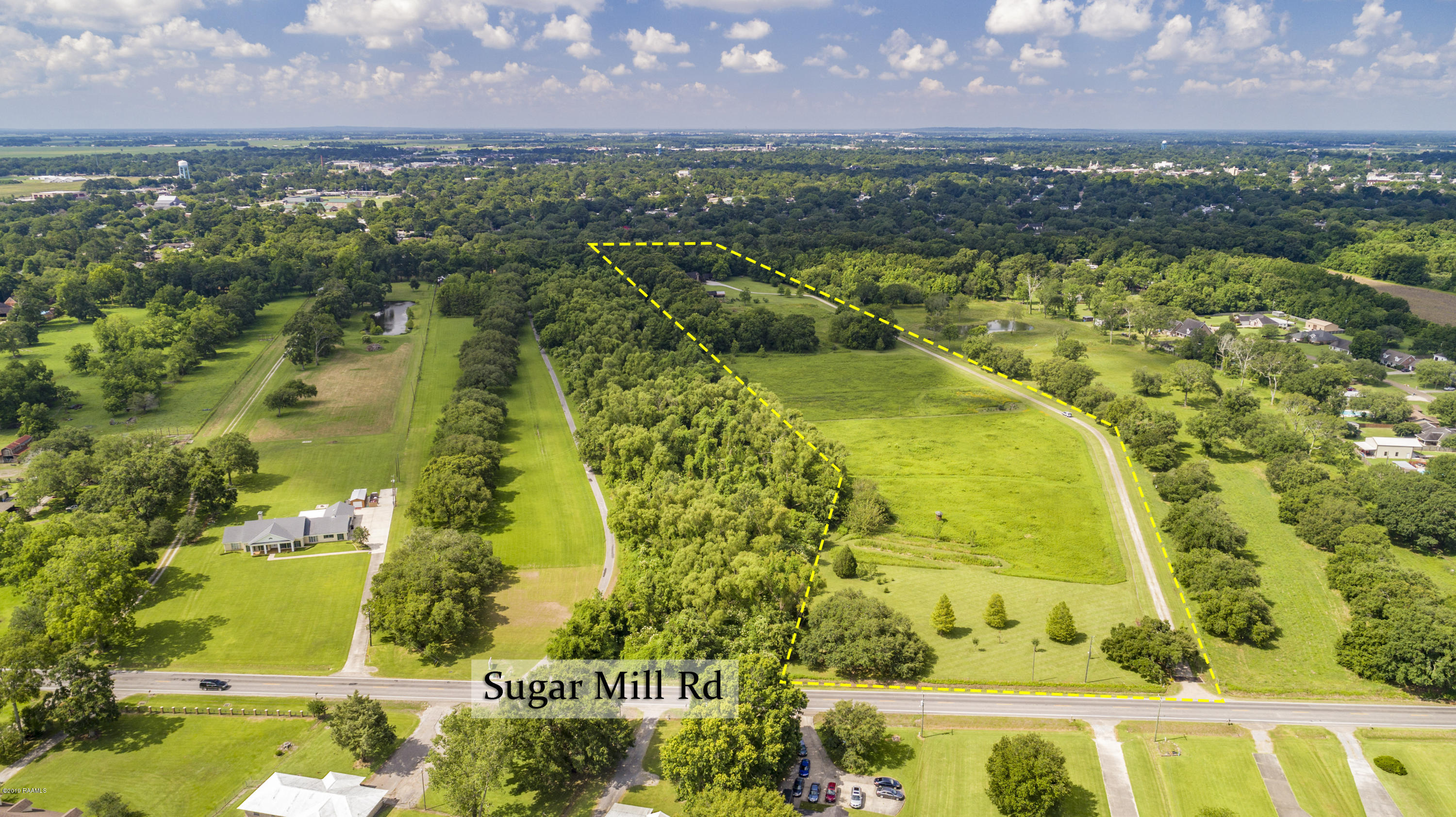 2114 Sugar Mill Road, New Iberia, LA 70563 Photo #38