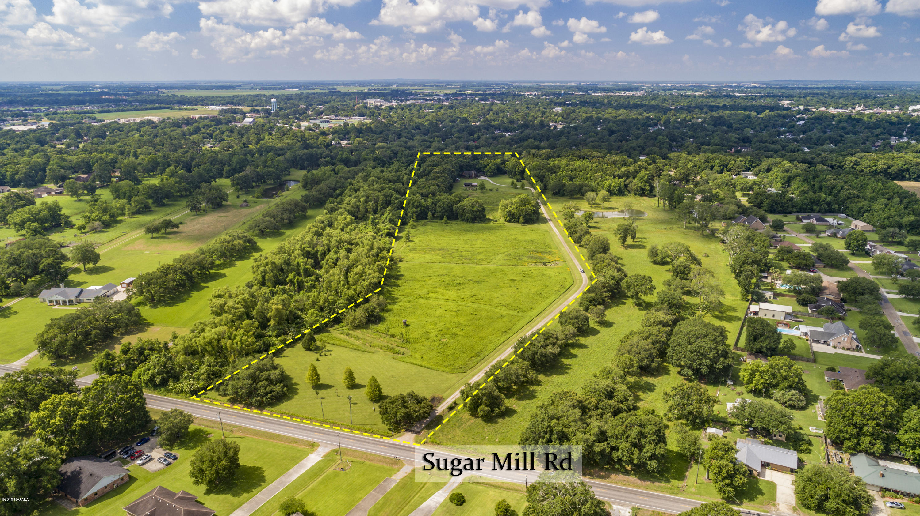 2114 Sugar Mill Road, New Iberia, LA 70563 Photo #39