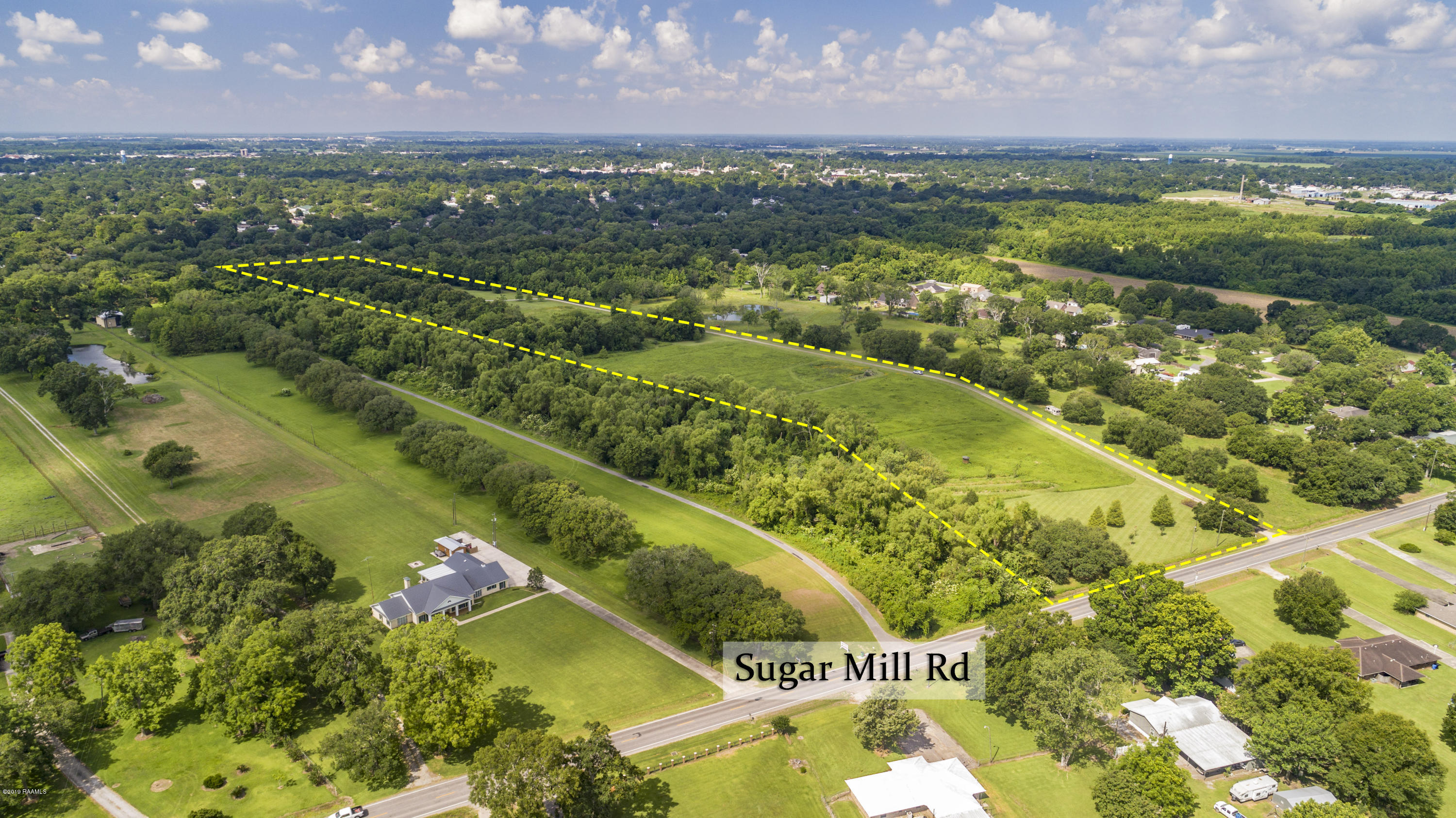 2114 Sugar Mill Road, New Iberia, LA 70563 Photo #40