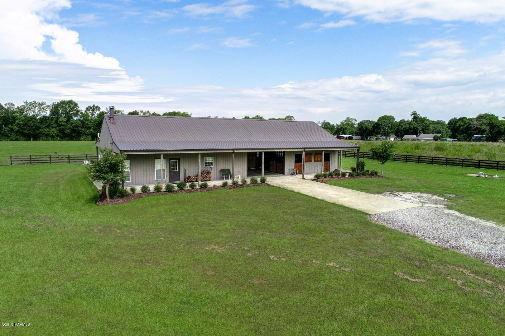 221 Braquet Road, Carencro, LA 70520 Photo #8