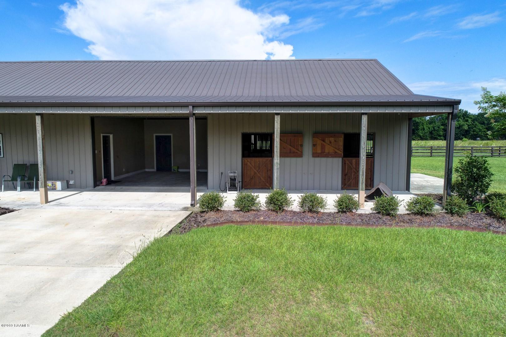 221 Braquet Road, Carencro, LA 70520 Photo #10