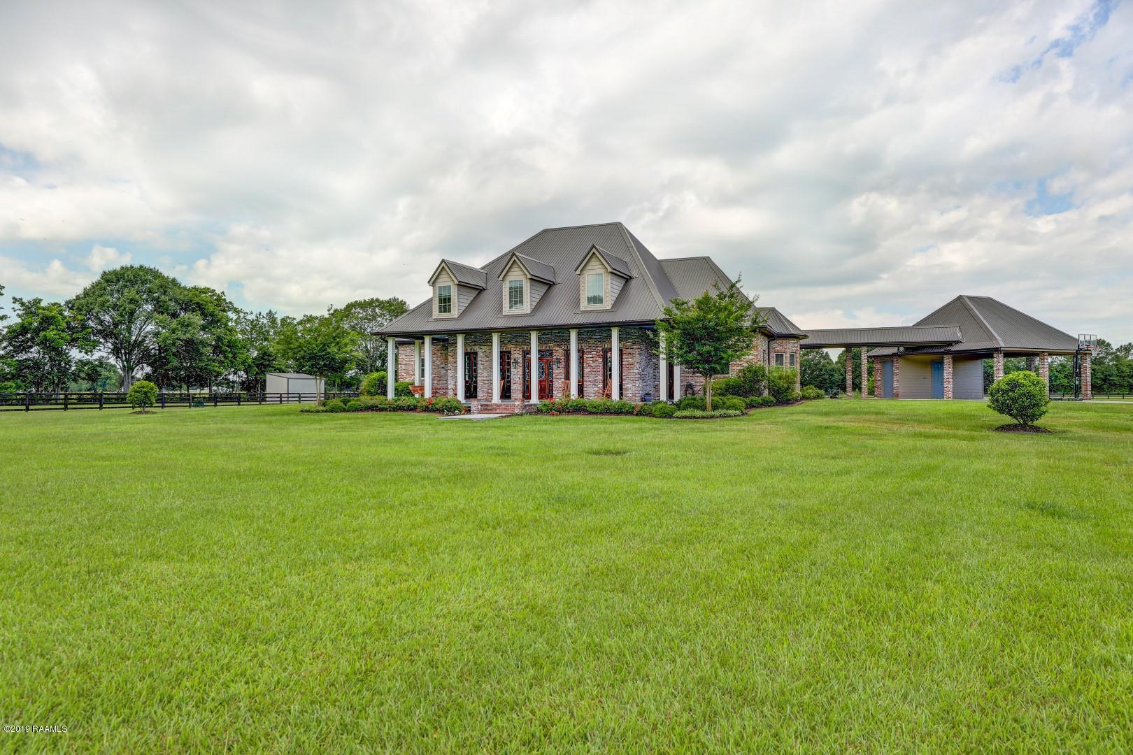 221 Braquet Road, Carencro, LA 70520 Photo #13