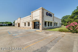 732 Young Street, Youngsville, LA 70592