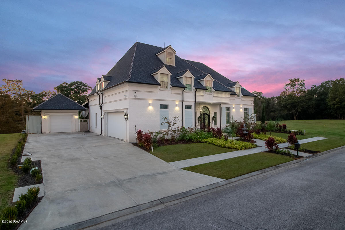 111 Belle Helene Court, Lafayette, LA 70508 Photo #10