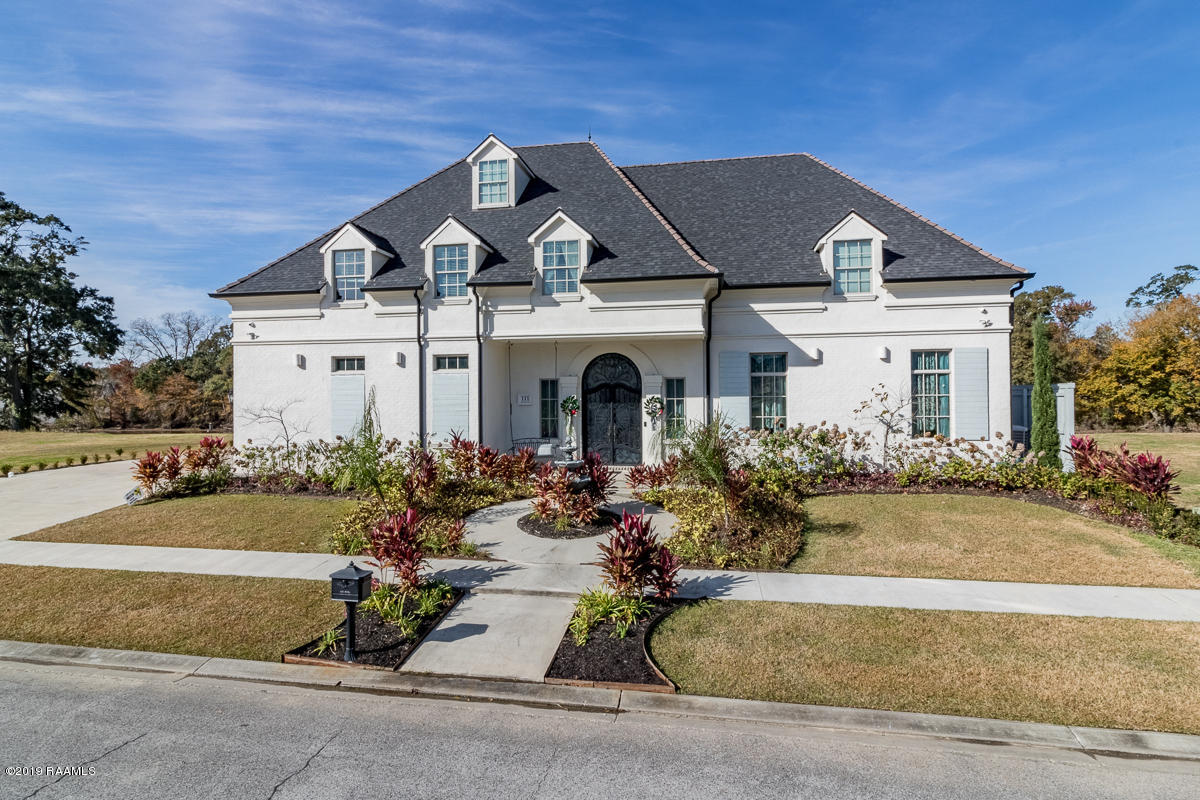 111 Belle Helene Court, Lafayette, LA 70508 Photo #6