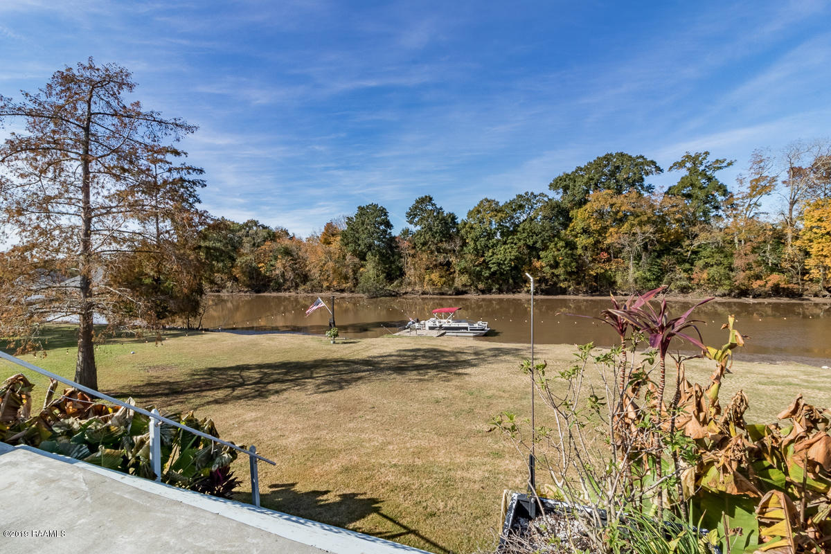 111 Belle Helene Court, Lafayette, LA 70508 Photo #39