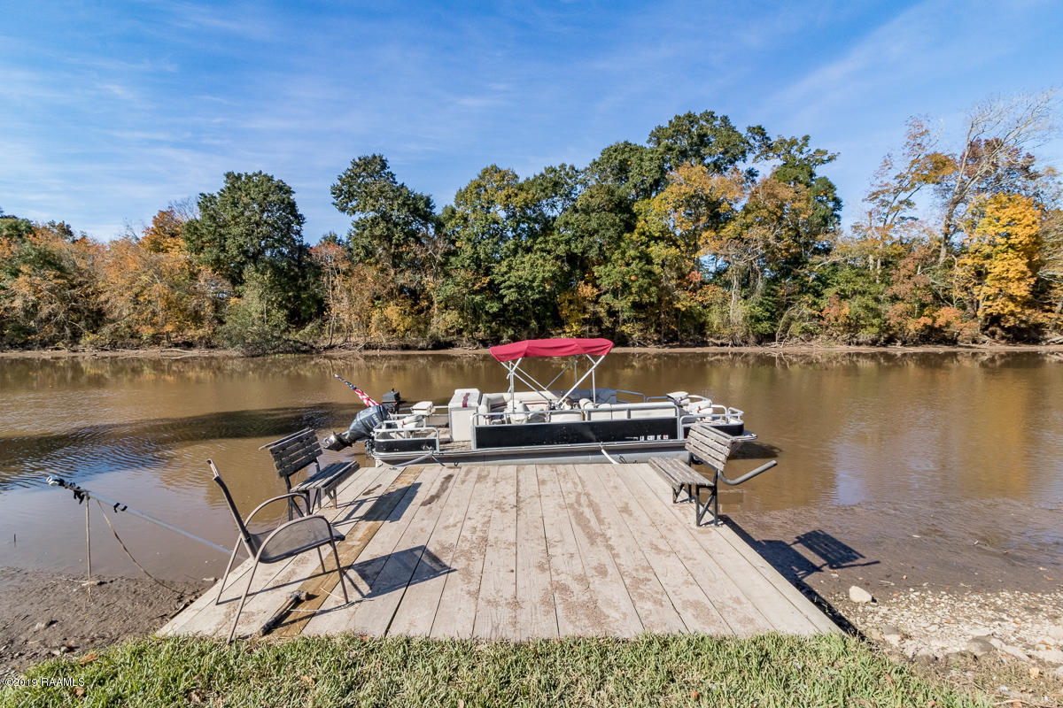 111 Belle Helene Court, Lafayette, LA 70508 Photo #40