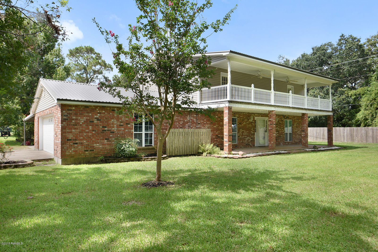 315 Vatican Road, Carencro, LA 70520