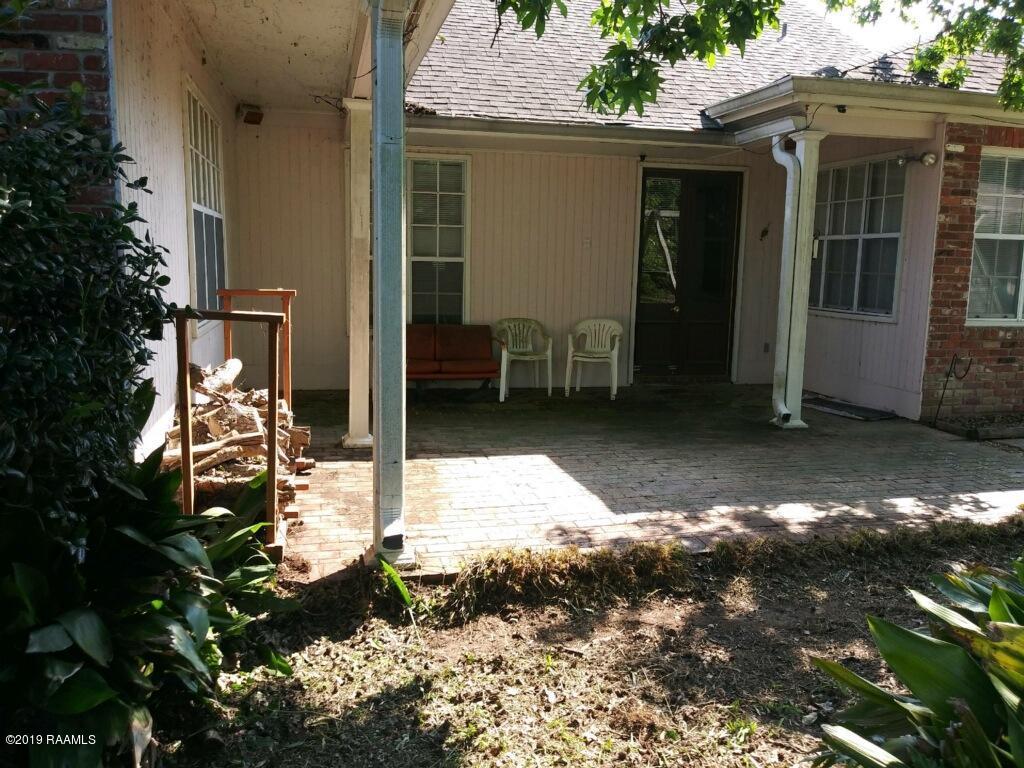209 Country Club Drive, Lafayette, LA 70501 Photo #12