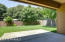 305 Windchase Drive, Lafayette, LA 70508