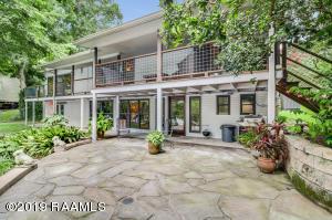 103 Hidden Hills Road, Arnaudville, LA 70512