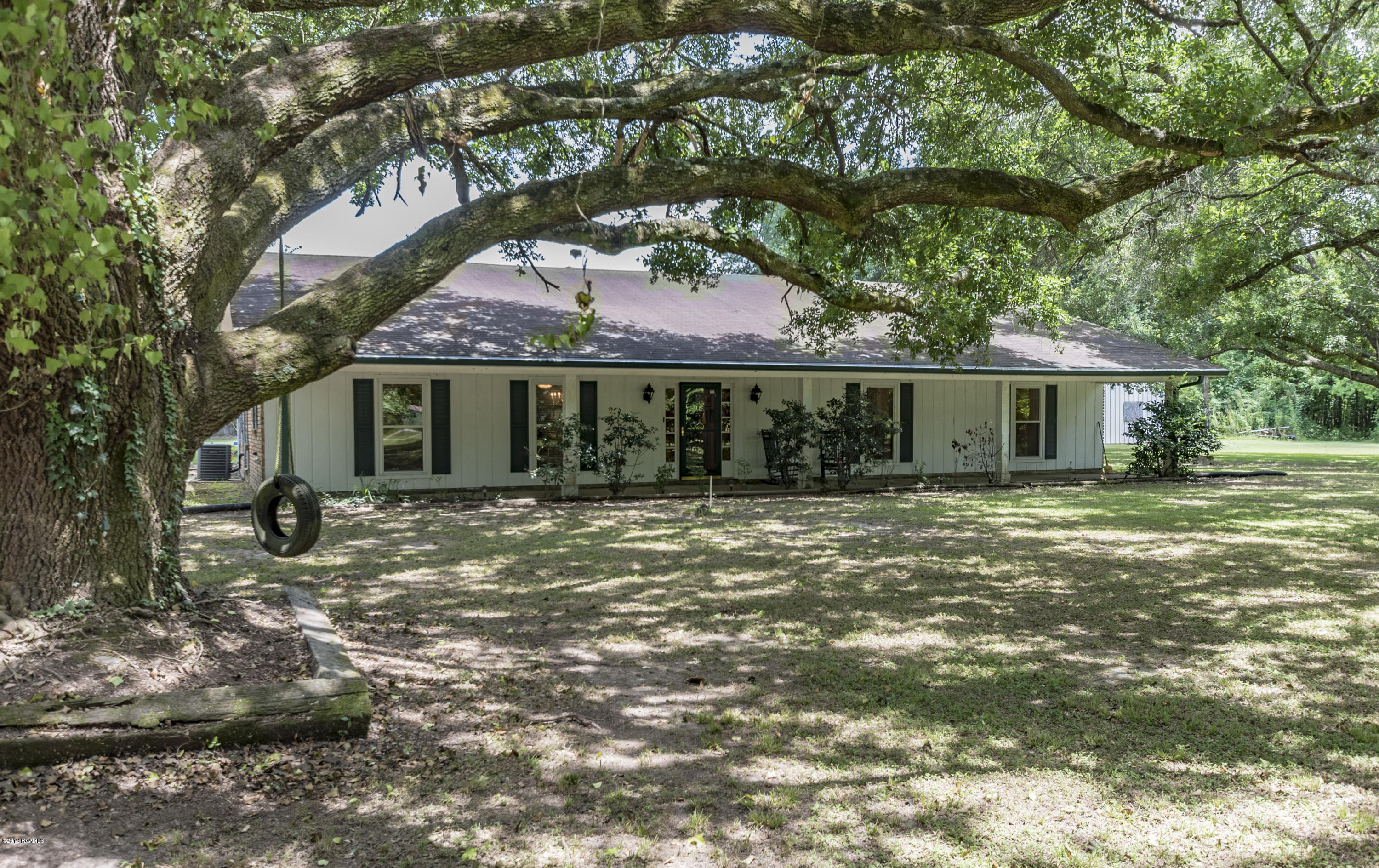 2108 Wilderness Trail N, Carencro, LA 70520