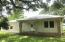 6518 Weeks Island Road, New Iberia, LA 70560