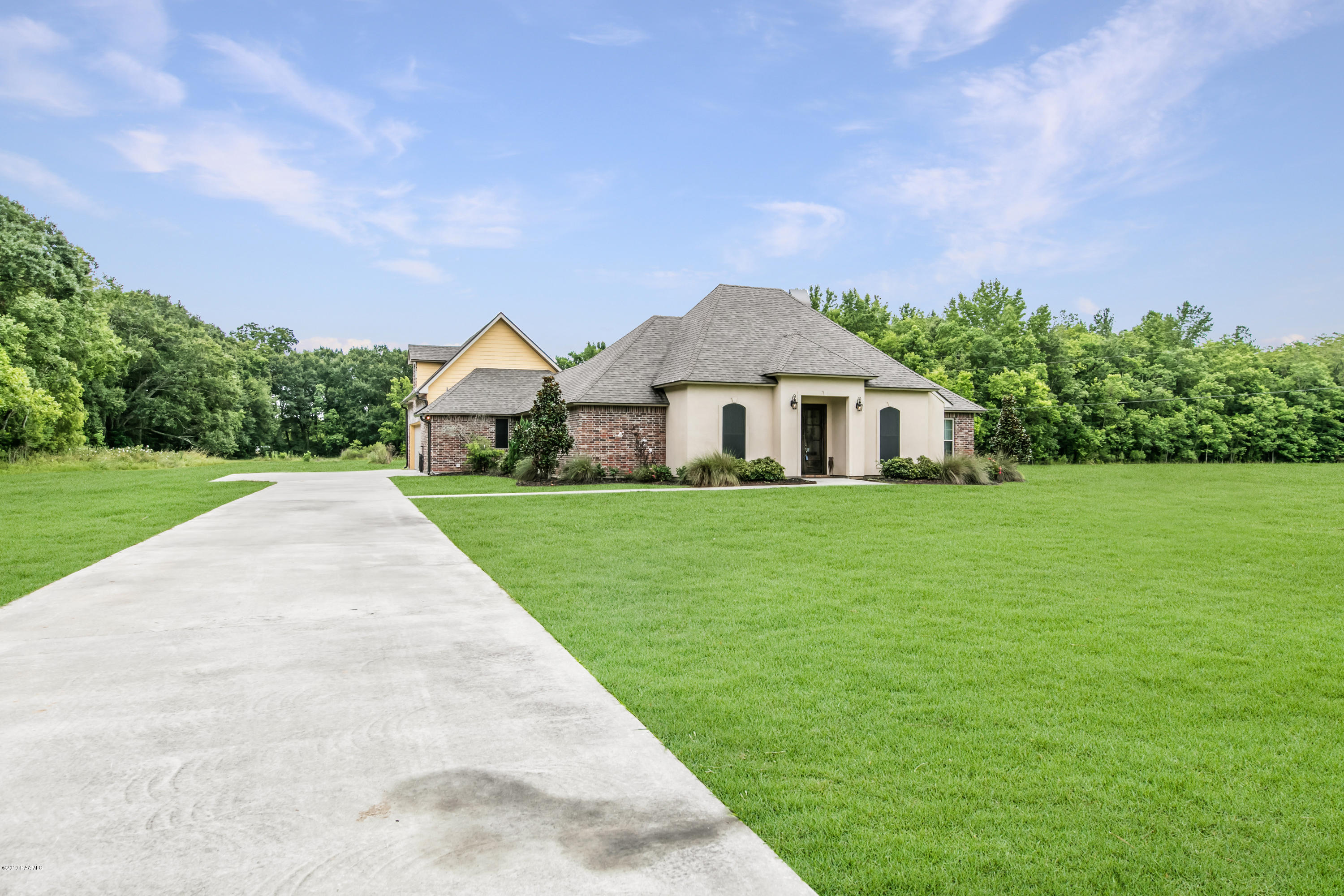 1061 Mcveigh Road, Arnaudville, LA 70512 Photo #3