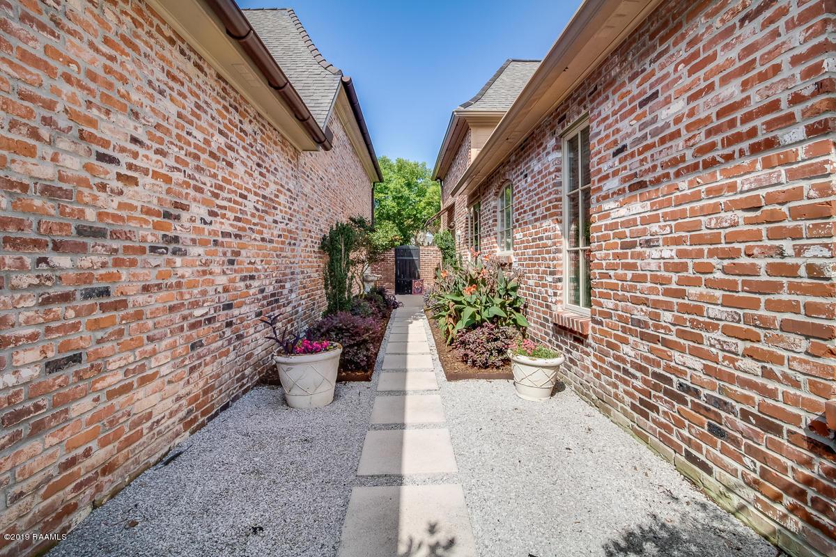 210 Elysian Fields Drive, Lafayette, LA 70508 Photo #20