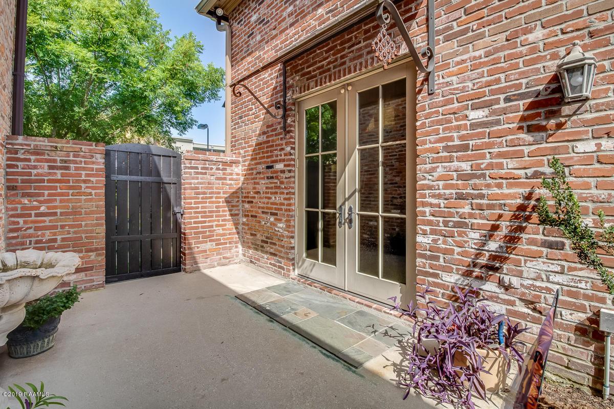 210 Elysian Fields Drive, Lafayette, LA 70508 Photo #21