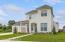 503 Bronze Palm Way, Broussard, LA 70518