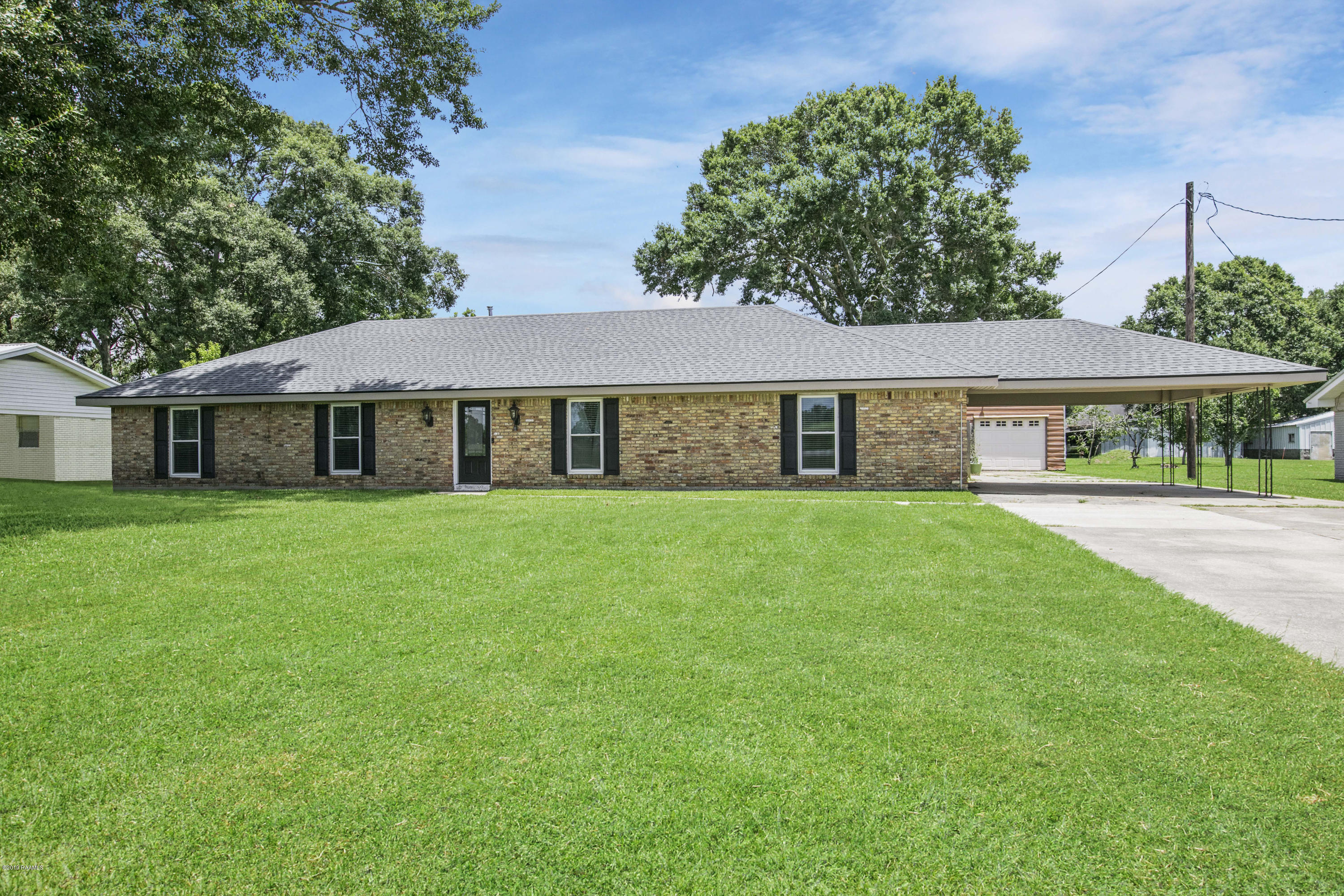 918 Heart D Farm Road, Youngsville, LA 70592 Photo #2