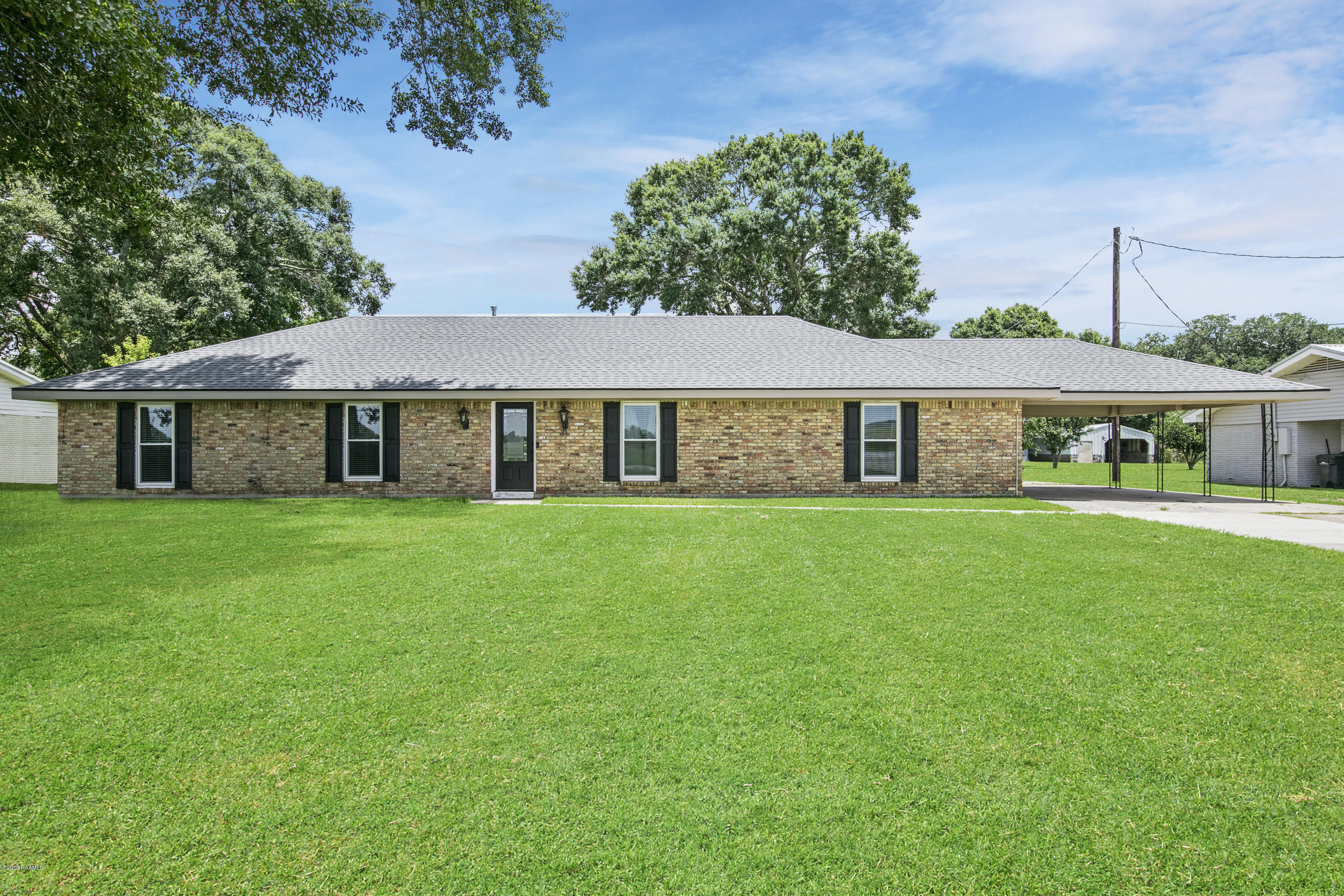 918 Heart D Farm Road, Youngsville, LA 70592 Photo #1