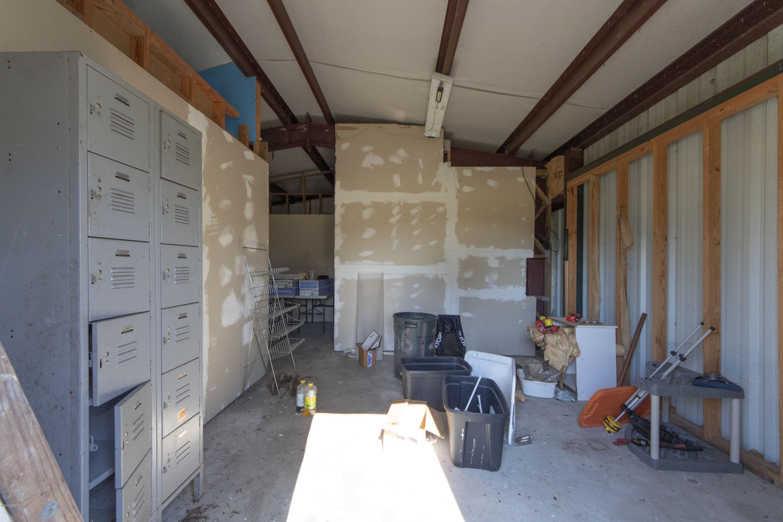 Lot 13 Daisy Lane, St. Martinville, LA 70582 Photo #3