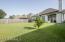 104 Italian Cypress Lane, Youngsville, LA 70592