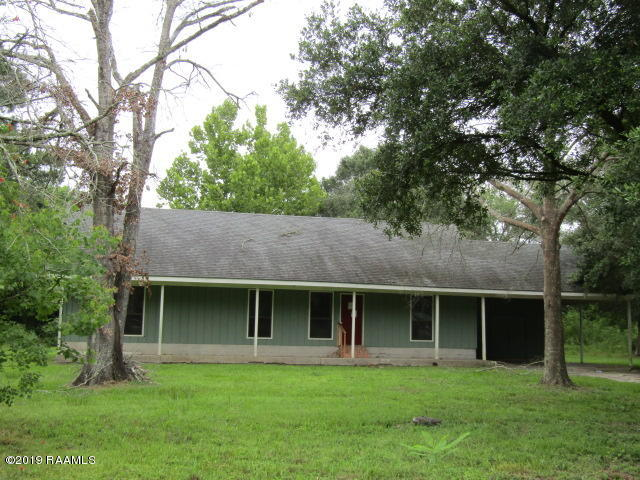 107 Simon Latour Road, Carencro, LA 70520