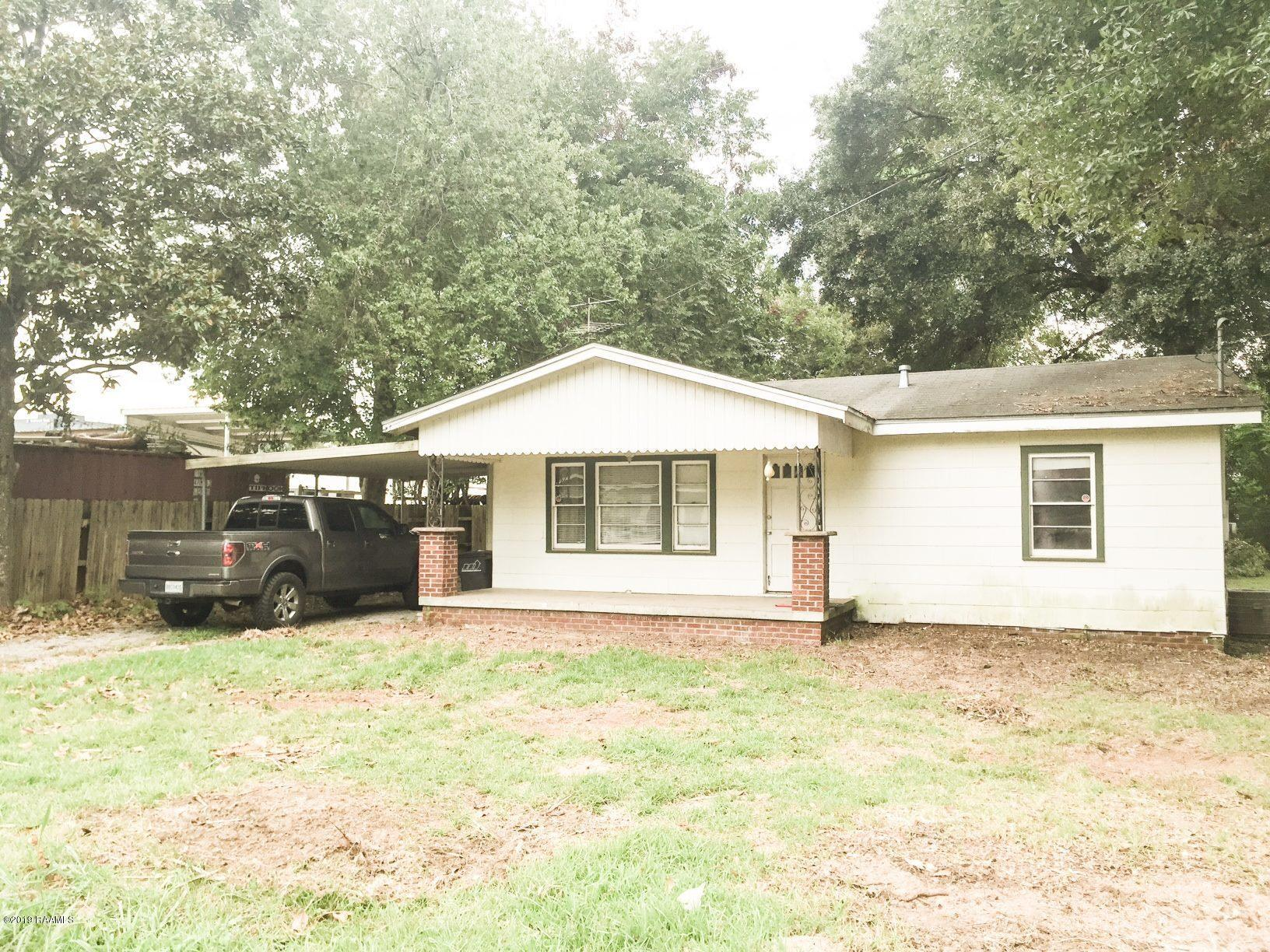 205 Wilcox, Lafayette, LA 70508 Photo #1