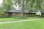 219 Chemin Metairie Road, Youngsville, LA 70592