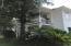 1102 St. John Street, Lafayette, LA 70501