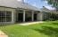 303 Remington Drive, Lafayette, LA 70503
