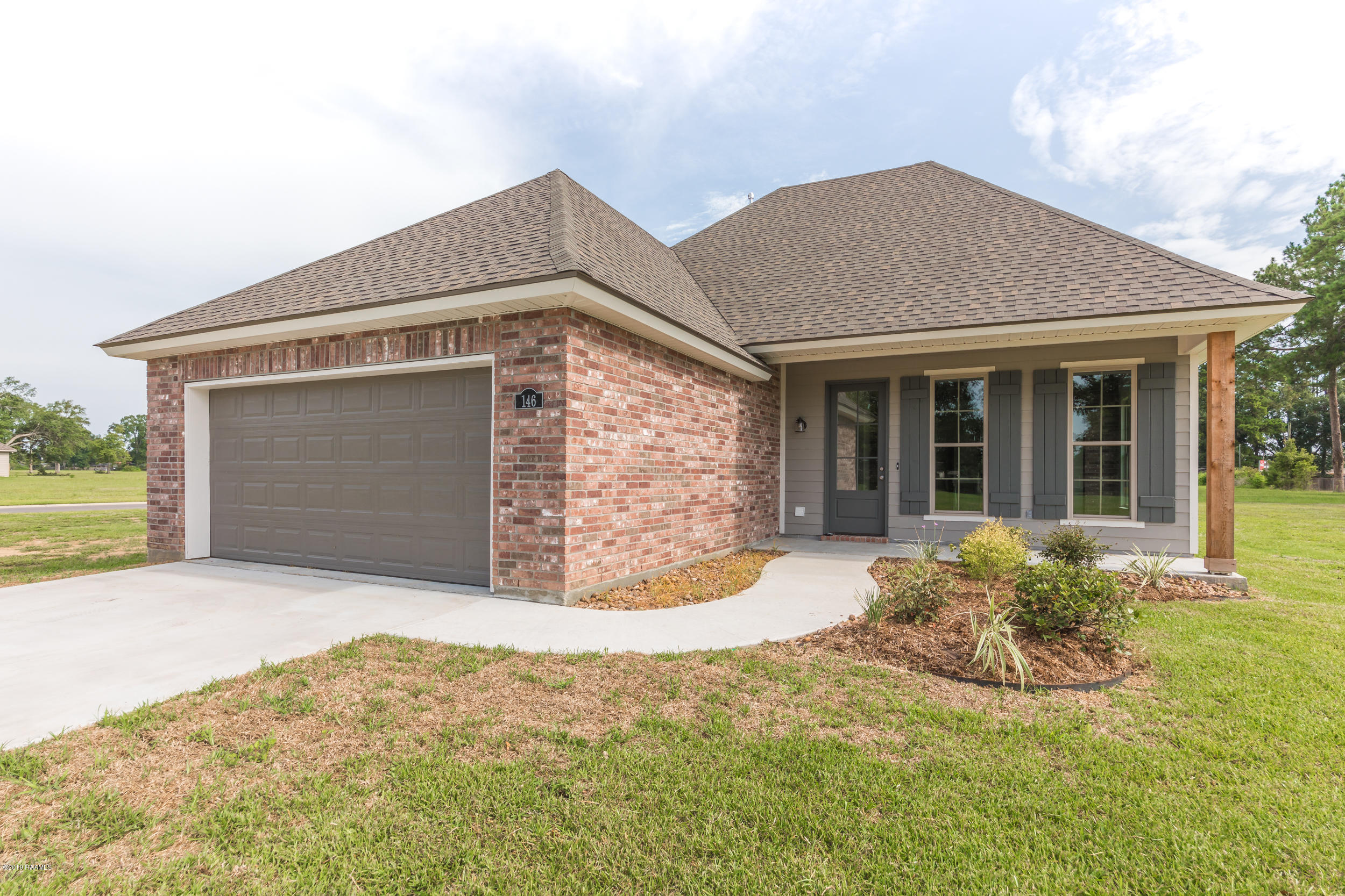 146 Luxford Way, Carencro, LA 70520