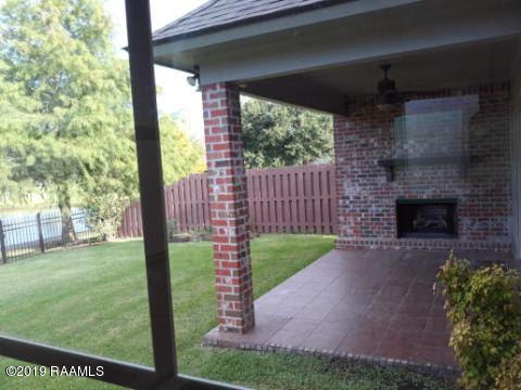 319 La Villa Circle, Youngsville, LA 70592 Photo #6