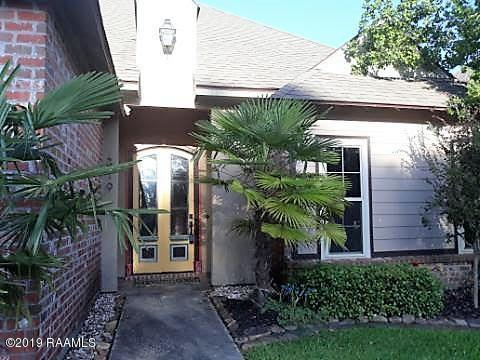 319 La Villa Circle, Youngsville, LA 70592 Photo #10