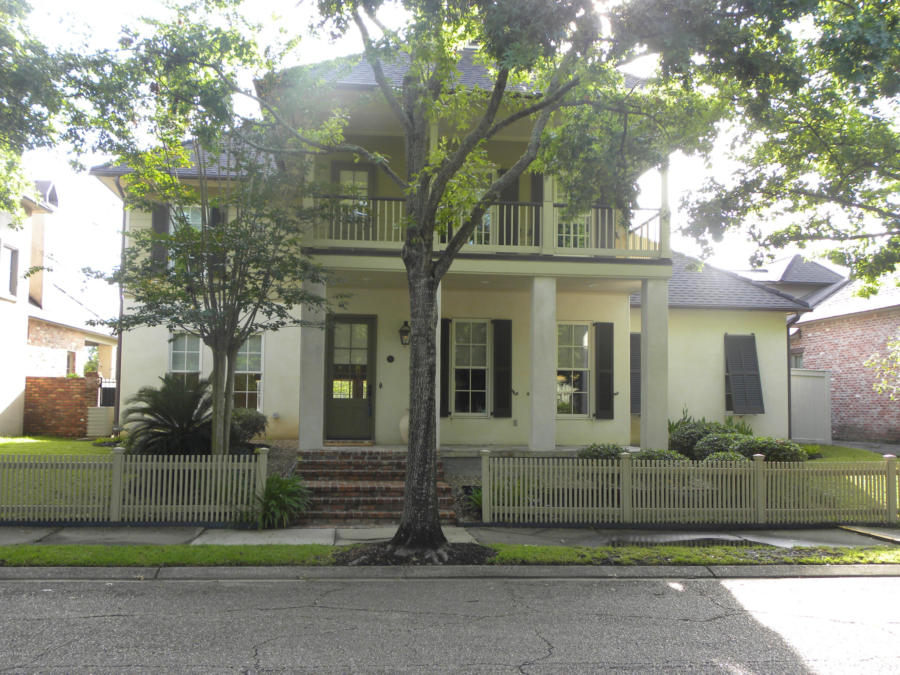 110 Richland Avenue, Lafayette, LA 70508 Photo #1