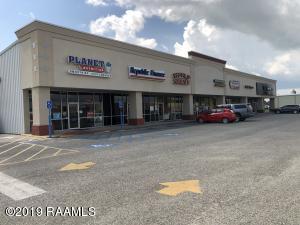 106 Broadmoor Drive, Abbeville, LA 70510