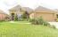405 Copper Ridge Drive, Youngsville, LA 70592