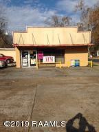 1507 N Main Street, Opelousas, LA 70570