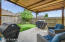 416 Copper Ridge Drive, Youngsville, LA 70592