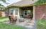 104 Talon Road, Youngsville, LA 70592