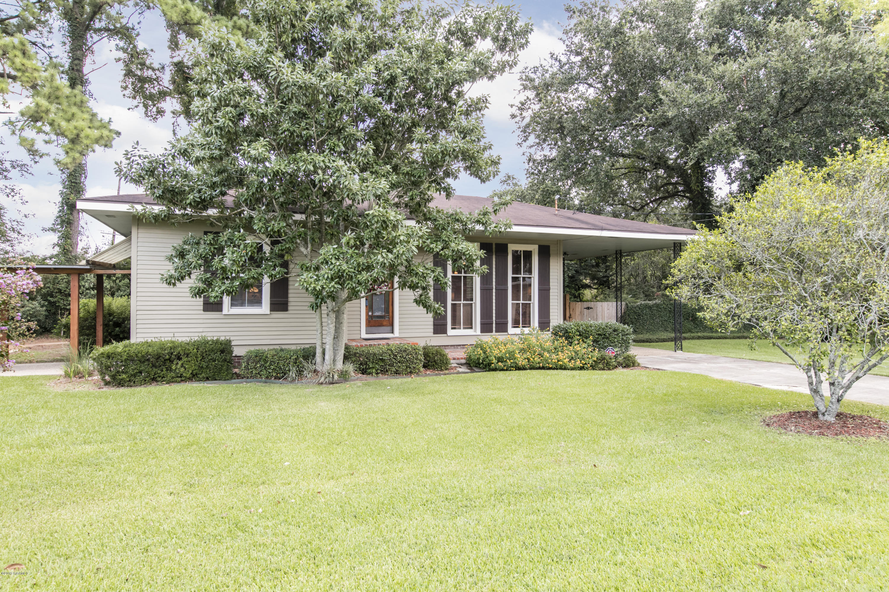 103 Wedgewood Drive, Lafayette, LA 70503 Photo #3