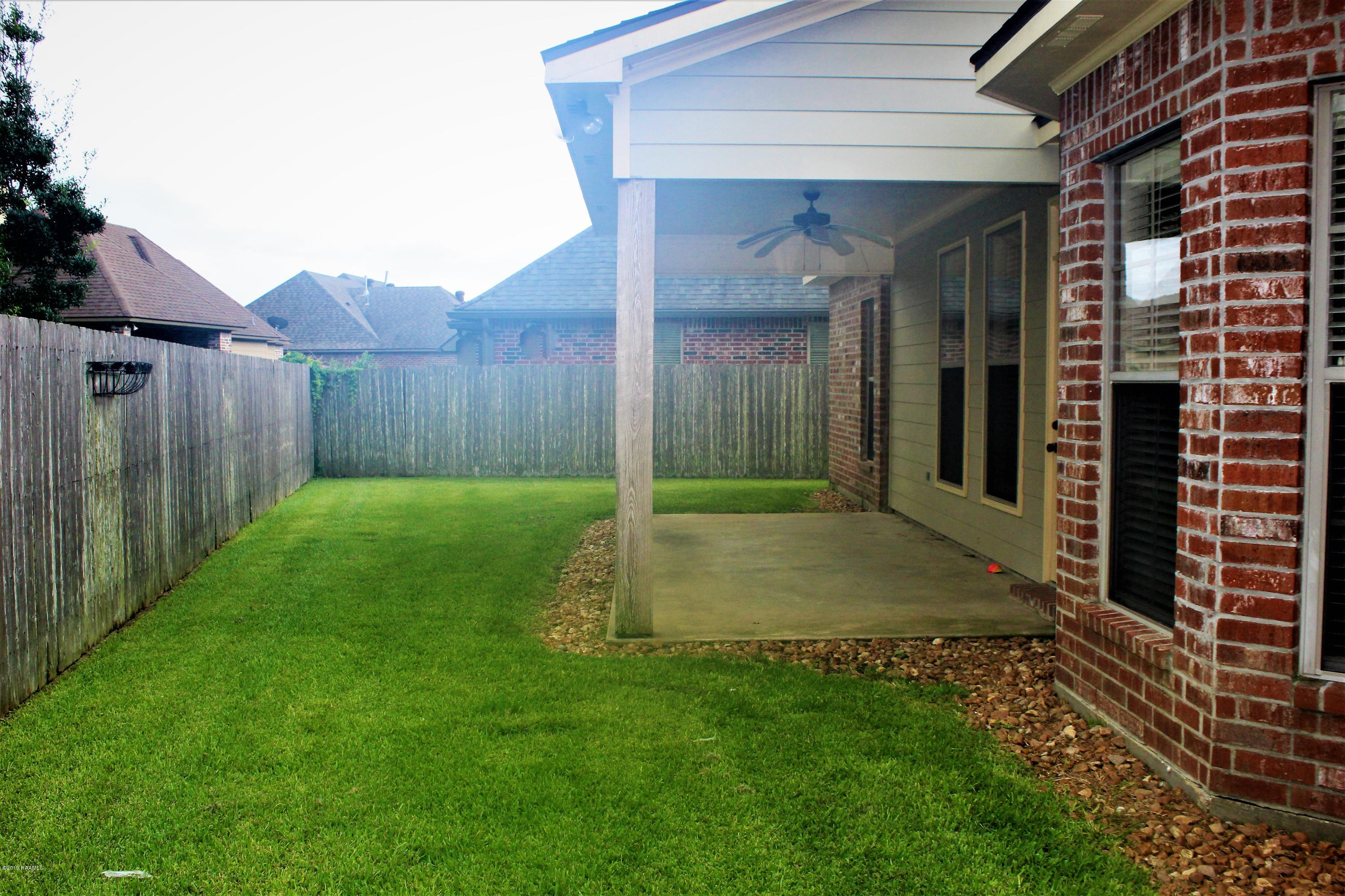 110 Dogleg Drive, Broussard, LA 70518 Photo #19