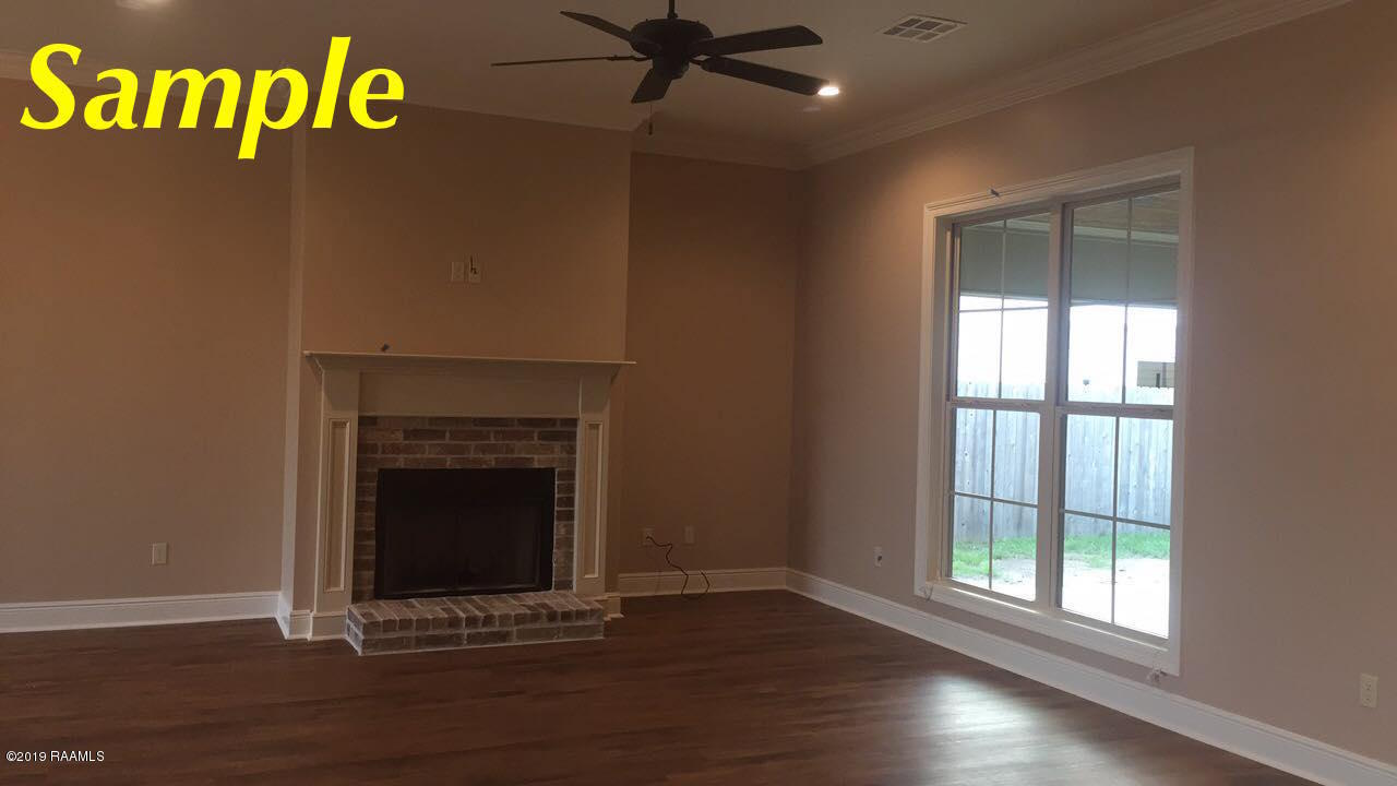 110 Talon Road, Youngsville, LA 70592 Photo #6