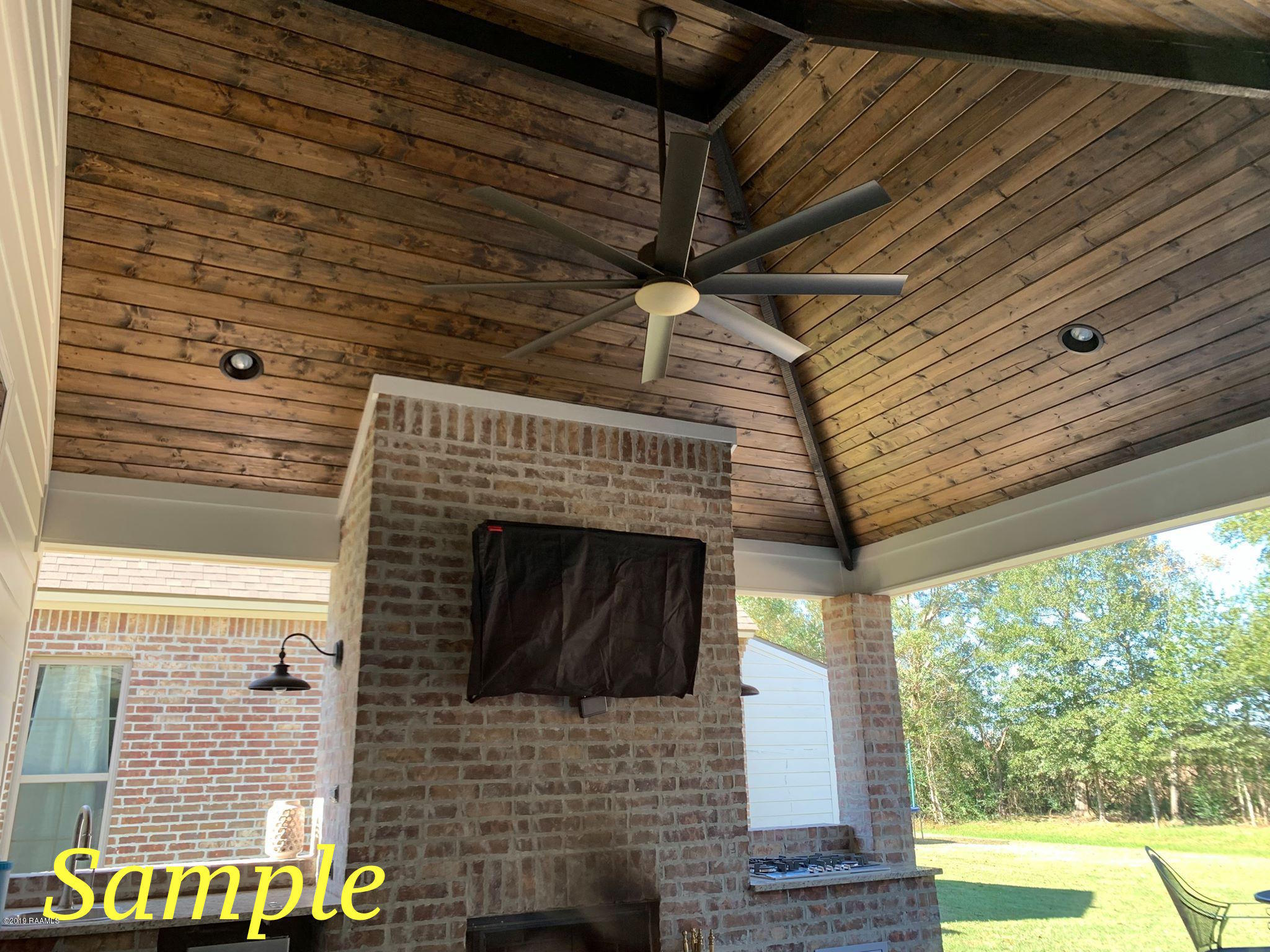 110 Talon Road, Youngsville, LA 70592 Photo #3